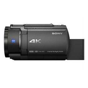 Camara de vídeo FDRAX43B.CEE 4K