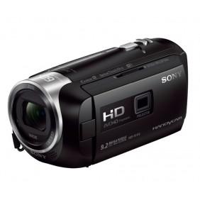 Camara de vídeo HDRPJ410B.CEN
