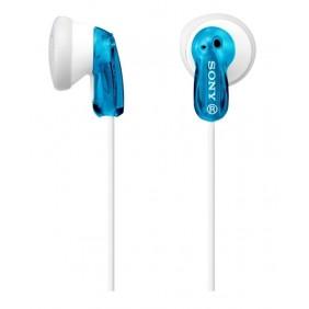 Auricular Sony MDRE9LPL.AE