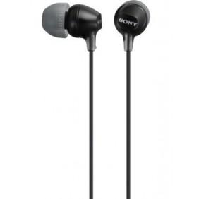 Auricular Sony MDREX15APB.CE7