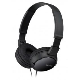 Auricular Sony MDRZX110B.AE