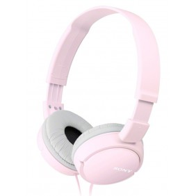 Auricular Sony MDRZX110P.AE