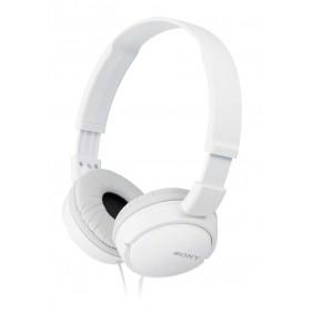 Auricular Sony MDRZX110W.AE