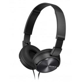 Auricular Sony MDRZX310APB.CE7