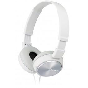 Auricular Sony MDRZX310APW.CE7