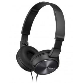 Auricular Sony MDRZX310B.AE