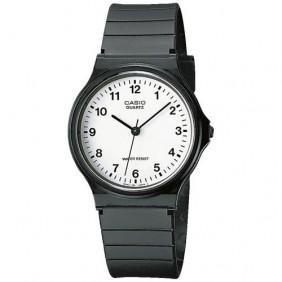 Reloj  Casio Collection MQ-24-7BLLEG