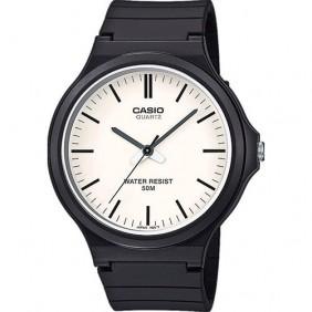 Reloj  Casio Collection MW-240-7EVEF