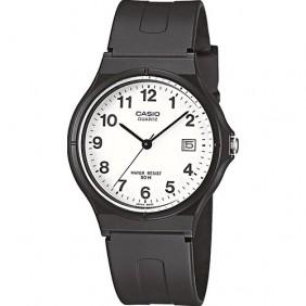 Reloj  Casio Collection MW-59-7BVEG