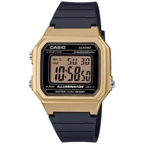 Reloj  Casio Collection W-217HM-9AVEF