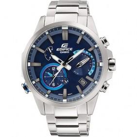 Reloj Casio Edifice EQB-700D-2AER