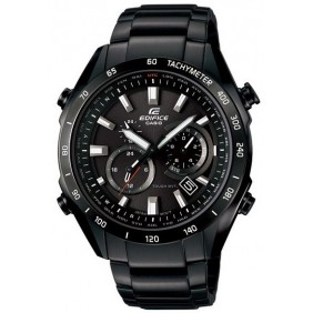 Reloj Casio Edifice EQW-T620DC-1AER
