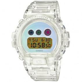 Reloj Casio G-Shock DW-6900SP-7ER