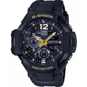 Reloj Casio G-Shock GA-1100GB-1AER