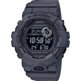 Reloj Casio G-SHOCK GBD-800UC-8ER