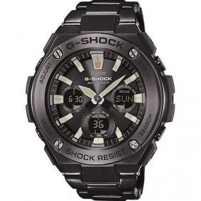 Reloj Casio G-Shock GST-W130BD-1AER