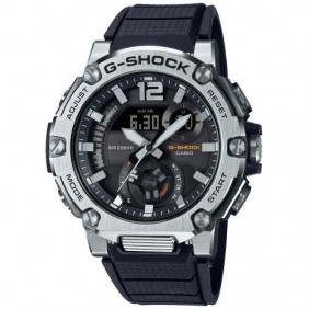 Reloj Casio G-SHOCK  GST-B300S-1AER