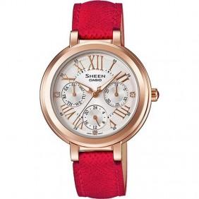 Reloj Sheen SHE-3034GL-7BUEF