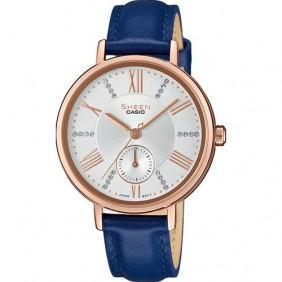 Reloj Sheen SHE-3066PGL-7AUEF