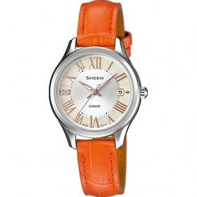 Reloj Sheen SHE-4050L-7AUER