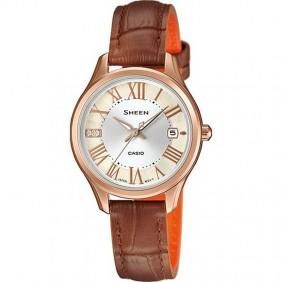 Reloj Sheen SHE-4050PGL-7AUER