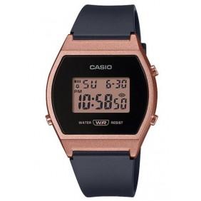 Casio Classic LW-204-1AEF