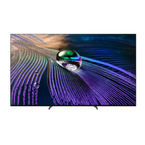 TV SONY OLED XR65A90JAEP