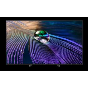 TV SONY OLED XR83A90J
