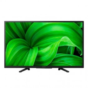 TV BRAVIA LED KD32W800
