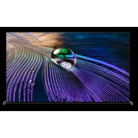 TV SONY OLED XR55A90JAEP