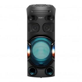 Sistema de audio de alta potencia Sony MHCV42D (REACONDICIONADO)