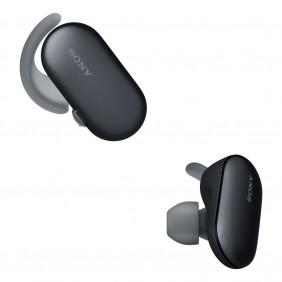 Auricular Sony WFSP900B.CE7 (REACONDICIONADO)